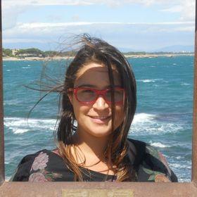 Janira Gomez