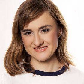 Maria Pierzchała