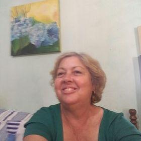 ANALIA SALES BARBOSA