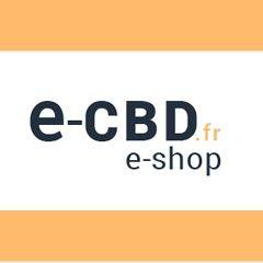 e.cbd