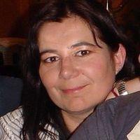 Carla Graça