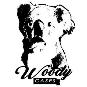 Theoryginal.woody