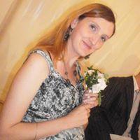 Katia Fuchey Bourachot
