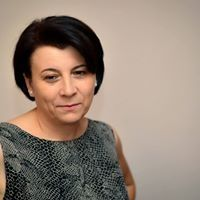 Mihaela Valentina Petrariu