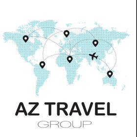 AZ Travel Group