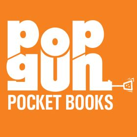 Pop Gun Pocket Books