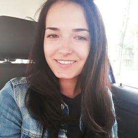 Naomi Mirauta