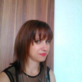 Lucia Malinová