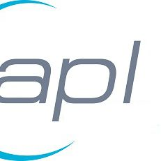 APL Health And Happiness