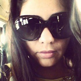 Karina Gonzalez Castillo