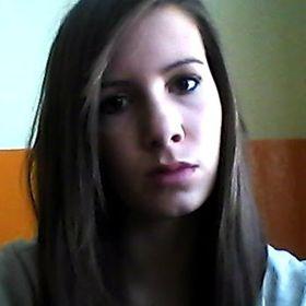 Eva Koreňová