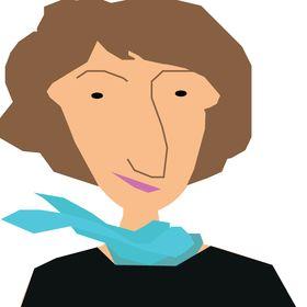 Patricia Scheld