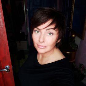 Natalia Yatskovskaya