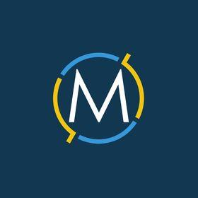 Mirchu   Web and Technology Blog