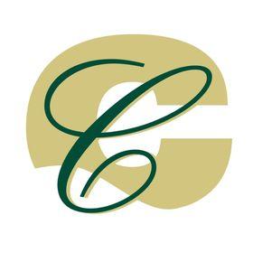C&C Partners Design/Build Firm, Inc.