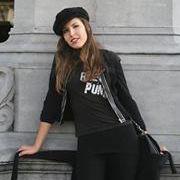 Lara nadine Grasso