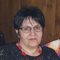 Mariana Tifrea