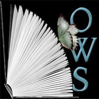 OWS Author Services