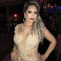 Flaés Vieira Santos