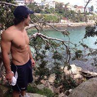 Luke Vescio