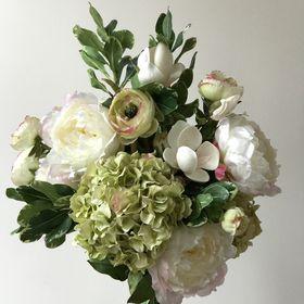 Amaranthine Blooms