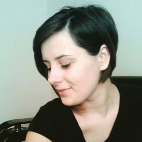 Chirila Ioana
