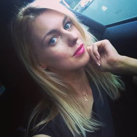 Elena Arzamastseva