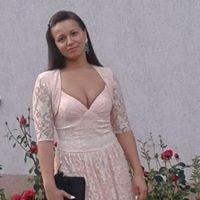 Annamária Gergely