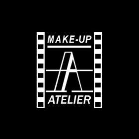 makeup atelier dubai
