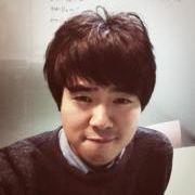 Songho Kwak