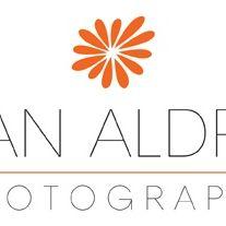 Megan Aldridge Photography