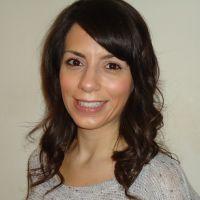 Lori Santangelo