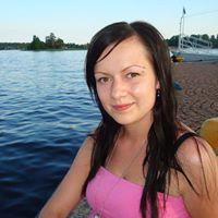 Jonna Myllynen