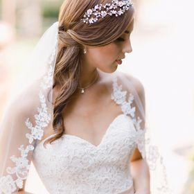 Affordable Elegance Bridal Accessories