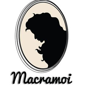 Macramoi
