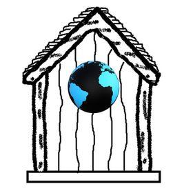 World of Birdhouses