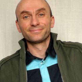 Petr Budil