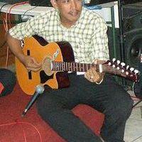 Dimas Hartono