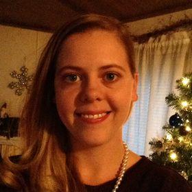 Megan Clinebell