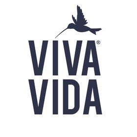 VIVA VIDA  interior design
