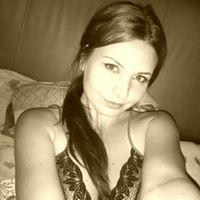 Aleksandra Brn