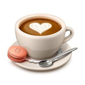Viola Coffee