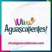 Viva Aguascalientes