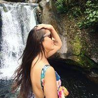 Clara Porto