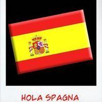 ¡Hola Spagna!