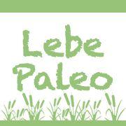 Lebe Paleo