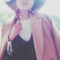 藤井 絵美子