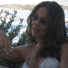 Kelly Tsirimonakis