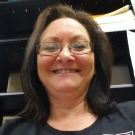Kathy Roark