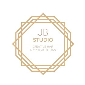 Jenny Buckland Hair & Make-up Artist